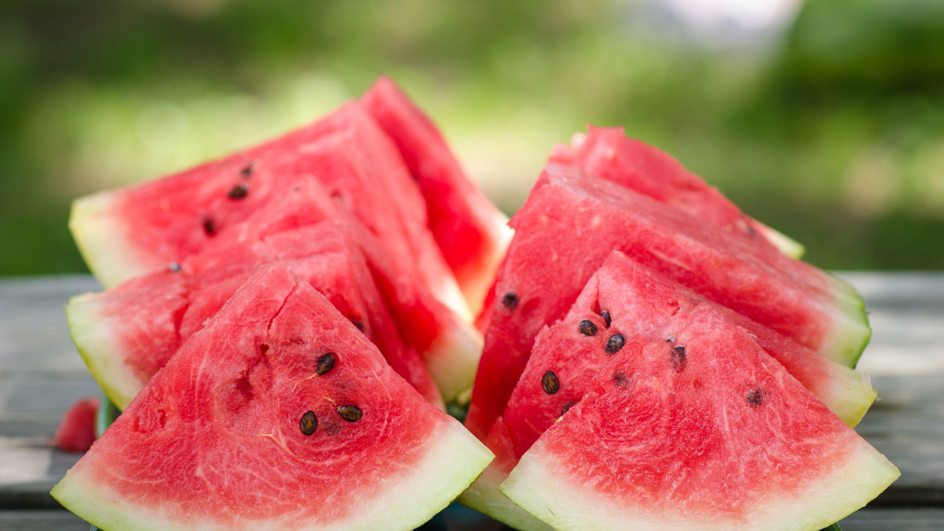 Smooth Protein™ -  Watermelon Seed Protein 75%